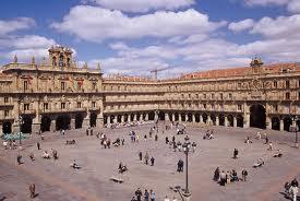 Pasar la ITE en Salamanca