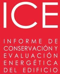 Informe de Conservación de Edificios