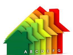 Ayudas para Rehabilitación Energética de Viviendas y Hoteles
