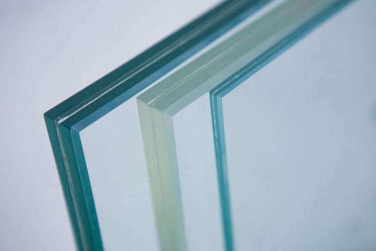 Elección de vidrios con criterios de aislamiento térmico
