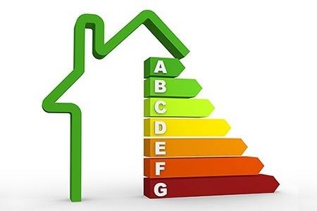 Las medidas de mejora en el certificado energético