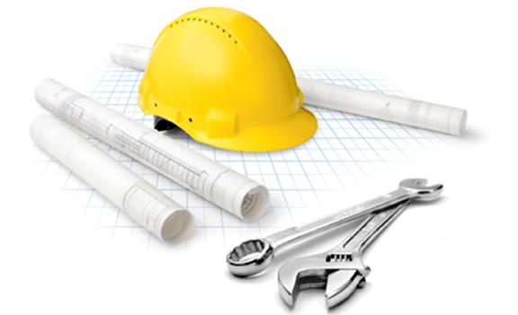 Gerencia Integrada de Mantenimiento de Edificios