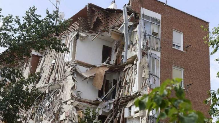 Propuestas para mejorar la ITE en Madrid